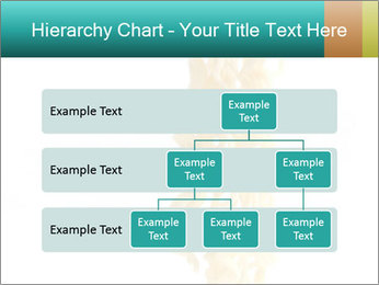 0000096603 PowerPoint Template - Slide 67