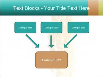 0000096603 PowerPoint Template - Slide 70