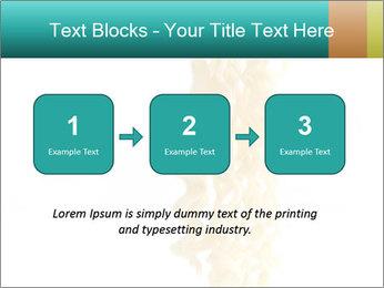 0000096603 PowerPoint Template - Slide 71