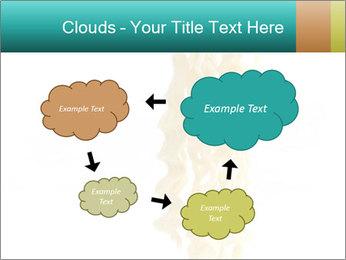 0000096603 PowerPoint Template - Slide 72