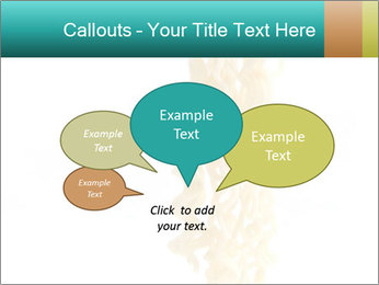 0000096603 PowerPoint Template - Slide 73