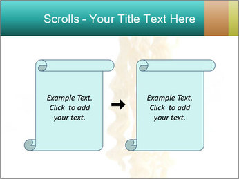 0000096603 PowerPoint Template - Slide 74