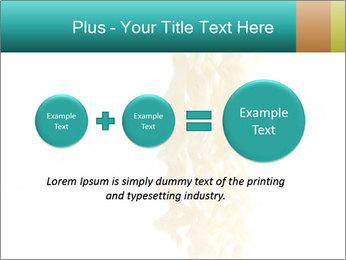 0000096603 PowerPoint Template - Slide 75