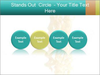 0000096603 PowerPoint Template - Slide 76