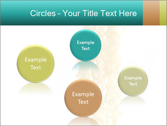 0000096603 PowerPoint Template - Slide 77