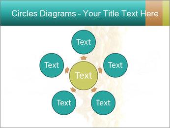 0000096603 PowerPoint Template - Slide 78