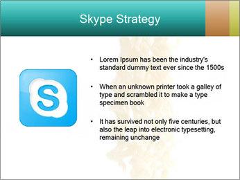 0000096603 PowerPoint Template - Slide 8