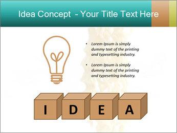 0000096603 PowerPoint Template - Slide 80