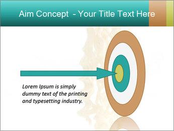 0000096603 PowerPoint Template - Slide 83