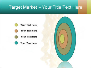 0000096603 PowerPoint Template - Slide 84