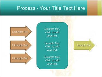 0000096603 PowerPoint Template - Slide 85