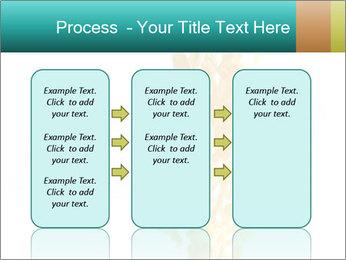 0000096603 PowerPoint Template - Slide 86