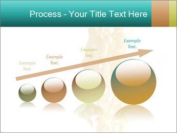 0000096603 PowerPoint Template - Slide 87