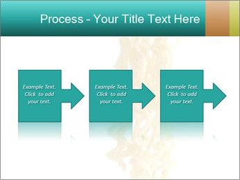 0000096603 PowerPoint Template - Slide 88