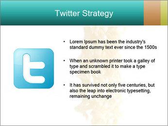 0000096603 PowerPoint Template - Slide 9