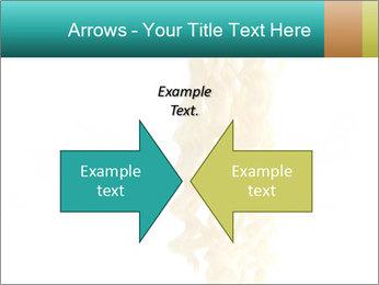 0000096603 PowerPoint Template - Slide 90