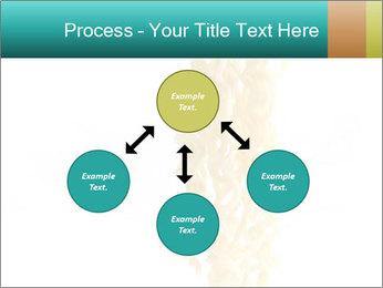 0000096603 PowerPoint Template - Slide 91