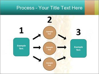 0000096603 PowerPoint Template - Slide 92