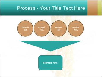0000096603 PowerPoint Template - Slide 93