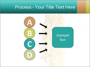 0000096603 PowerPoint Template - Slide 94