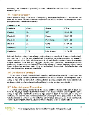0000096603 Word Template - Page 9