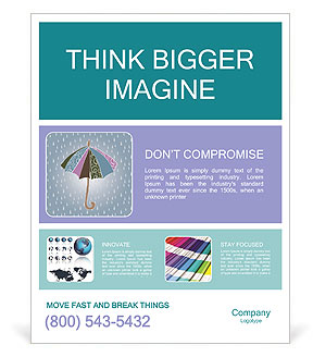0000096604 Poster Template