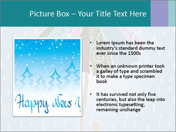 0000096604 PowerPoint Template - Slide 13