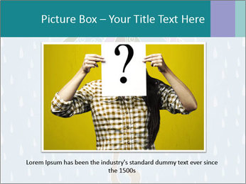 0000096604 PowerPoint Template - Slide 16