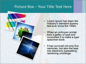 0000096604 PowerPoint Template - Slide 17