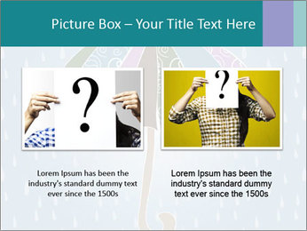 0000096604 PowerPoint Template - Slide 18