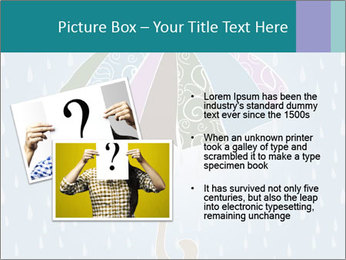 0000096604 PowerPoint Template - Slide 20