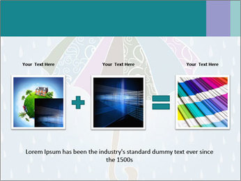 0000096604 PowerPoint Template - Slide 22