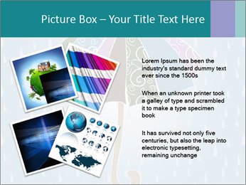 0000096604 PowerPoint Template - Slide 23