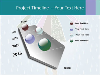 0000096604 PowerPoint Template - Slide 26