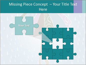 0000096604 PowerPoint Template - Slide 45