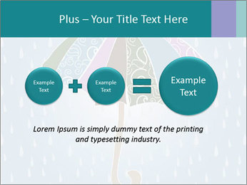 0000096604 PowerPoint Template - Slide 75