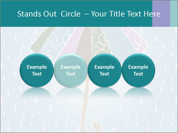 0000096604 PowerPoint Template - Slide 76