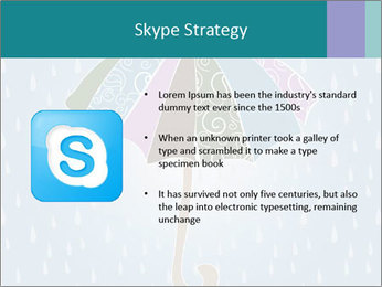 0000096604 PowerPoint Template - Slide 8