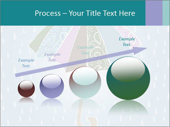 0000096604 PowerPoint Template - Slide 87