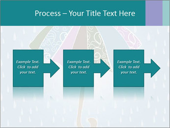 0000096604 PowerPoint Template - Slide 88