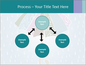 0000096604 PowerPoint Template - Slide 91