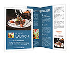 0000096605 Brochure Templates