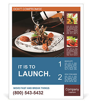 0000096605 Poster Template
