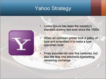 0000096605 PowerPoint Template - Slide 11