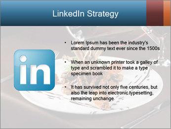 0000096605 PowerPoint Template - Slide 12