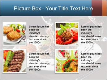 0000096605 PowerPoint Template - Slide 14