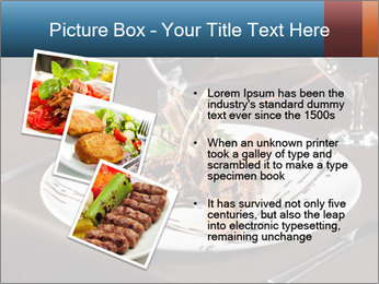 0000096605 PowerPoint Template - Slide 17
