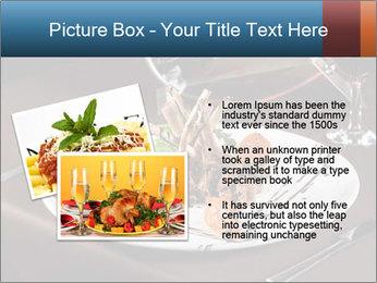 0000096605 PowerPoint Template - Slide 20