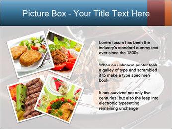 0000096605 PowerPoint Template - Slide 23