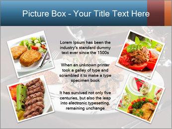 0000096605 PowerPoint Template - Slide 24